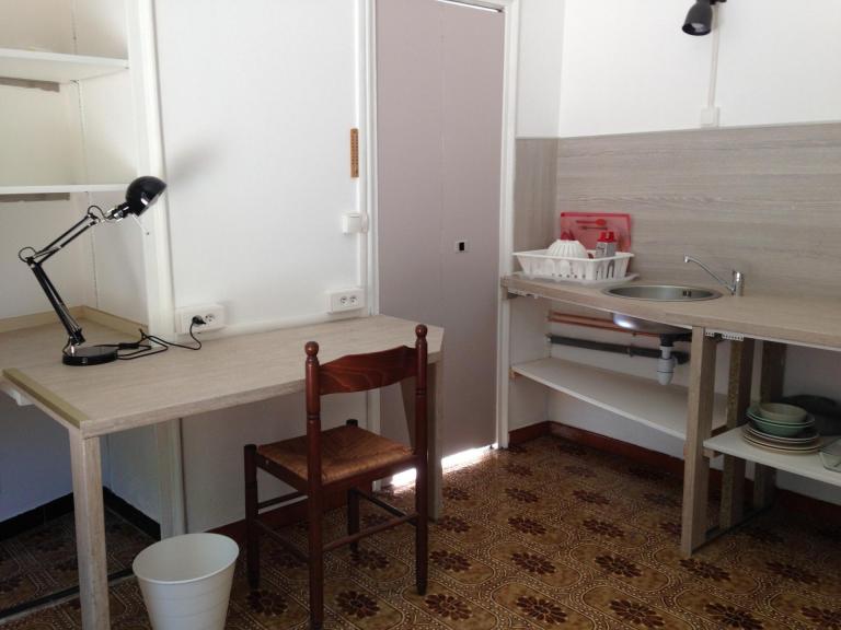 studio 9 bureau