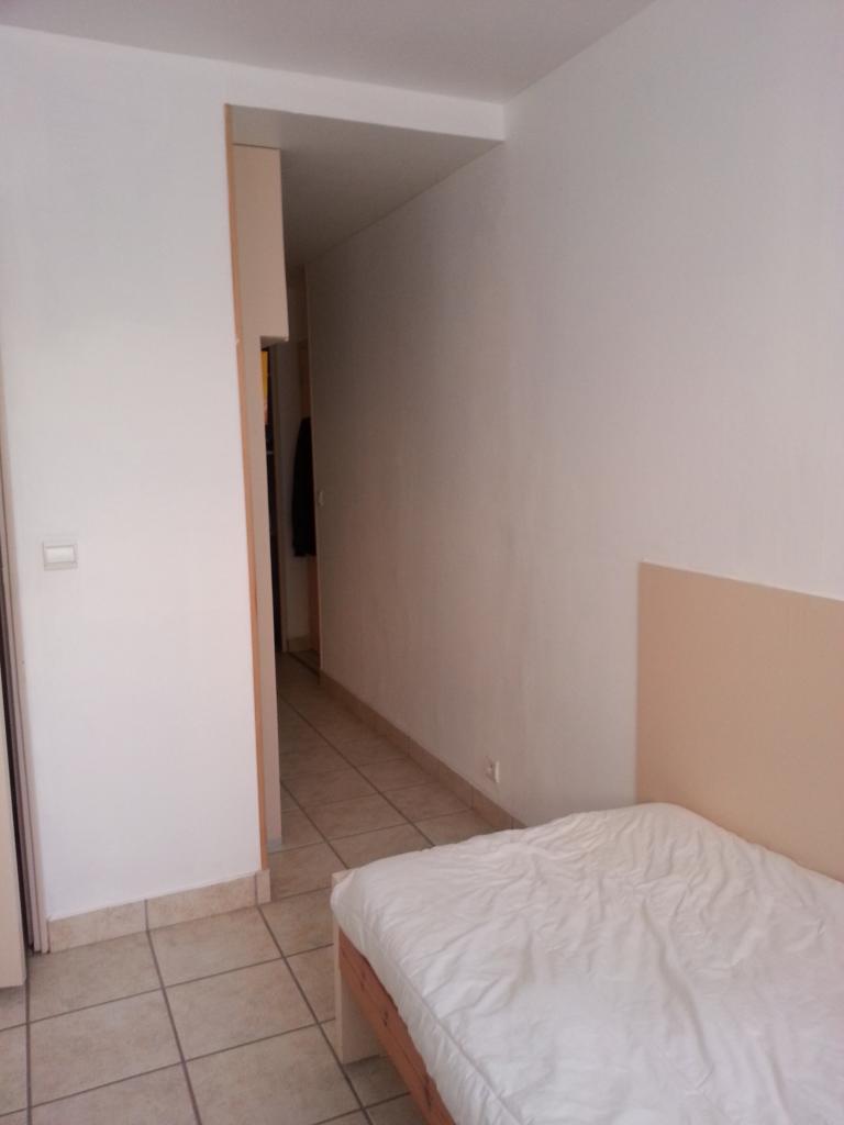 lit+couloir