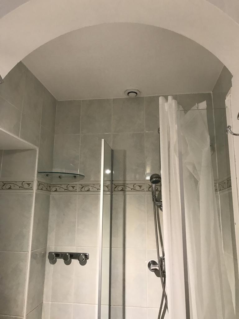 s12 salle d'eau douche