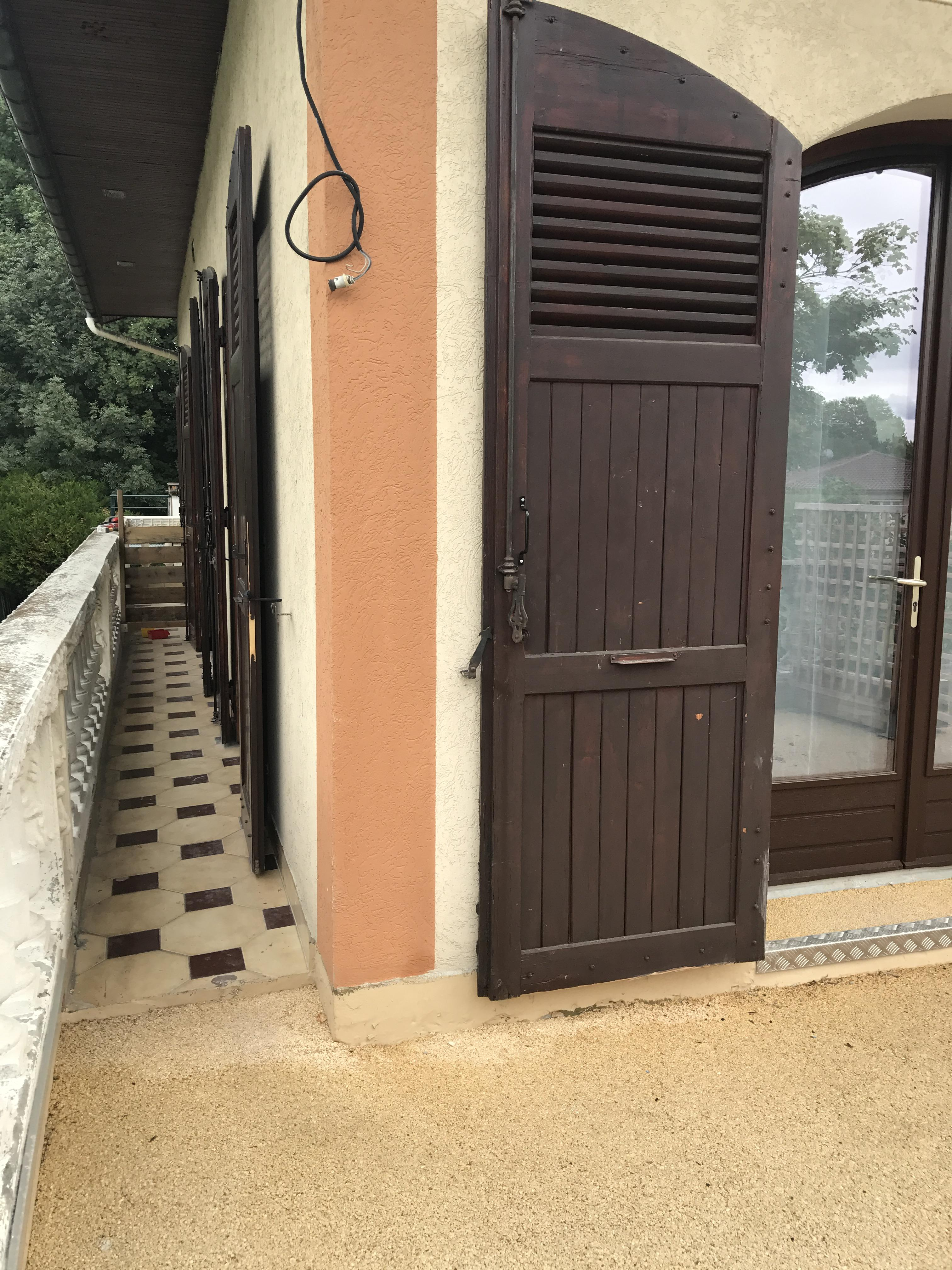 s15-terrasse-balcon