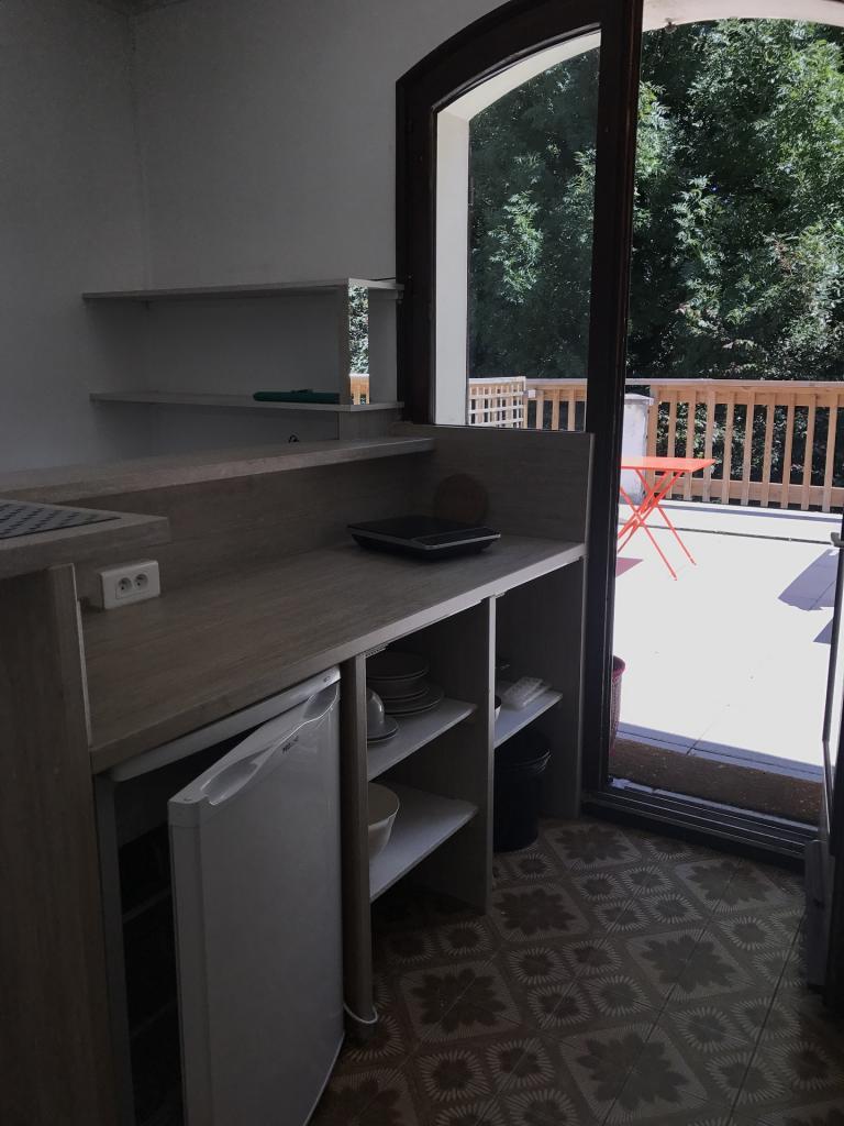 Studio meublé s8 (6)
