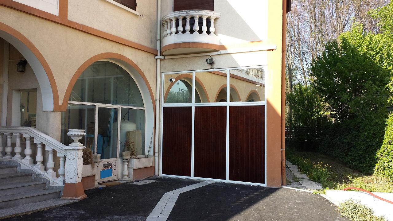 renovation maison étudiant