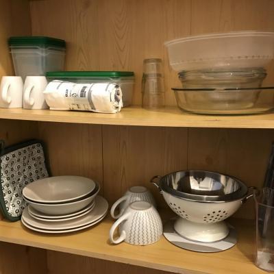 s12 vaisselle