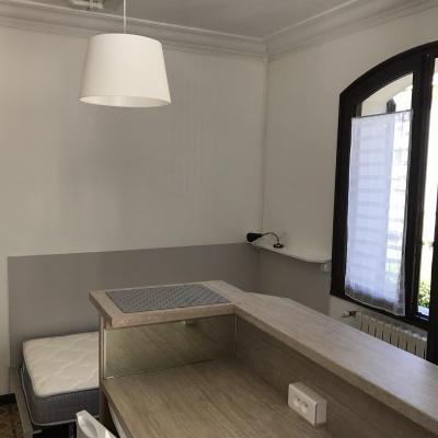 Studio meuble s8 2